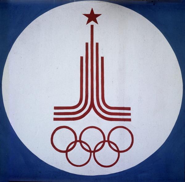 Олимпийский 80-й