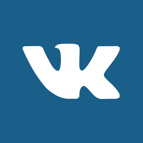 Silenzium (из ВКонтакте)